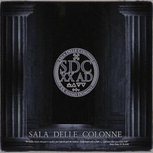 Sala Delle Colonne 歌手頭像