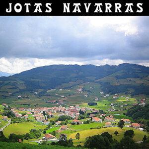 Alma Navarra|Inés Ranguil 歌手頭像