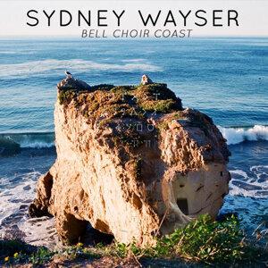 Sydney Wayser 歌手頭像