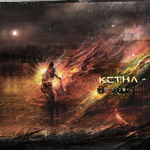 Ketha 歌手頭像