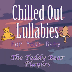 The Teddy Bear Players 歌手頭像