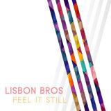 Lisbon Bros