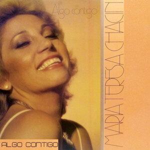María Teresa Chacín 歌手頭像