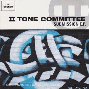 2 Tone Committee 歌手頭像