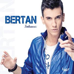 Bertan 歌手頭像