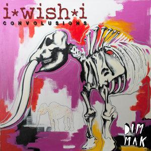 I Wish I