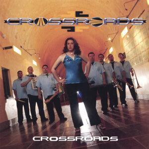 Crossroads 歌手頭像