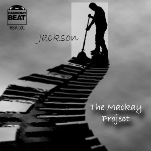 The Mackay Project 歌手頭像