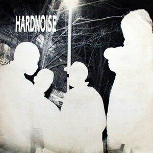 Hardnoise 歌手頭像