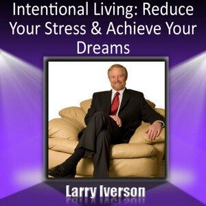 Larry Iverson 歌手頭像