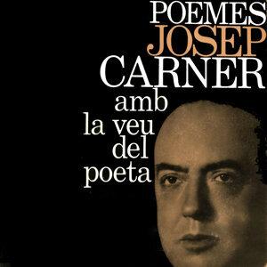 Josep Carner 歌手頭像