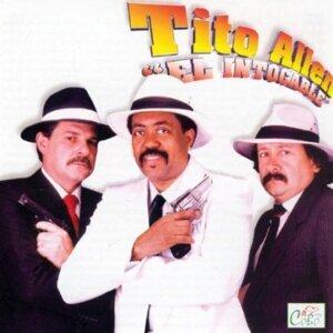 Tito Allen 歌手頭像