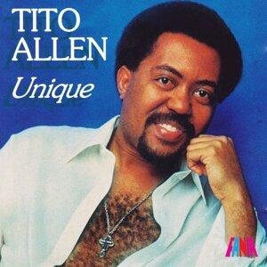 Tito Allen