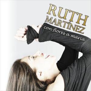 Ruth Martínez 歌手頭像