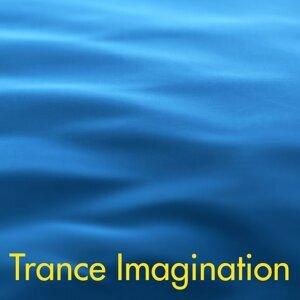 Trance Imagination・・・旅への誘い 歌手頭像