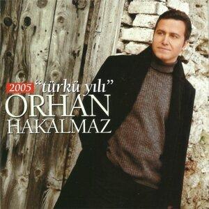 Orhan Hakalmaz 歌手頭像