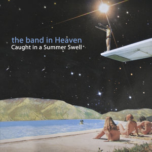 he band in Heaven 歌手頭像