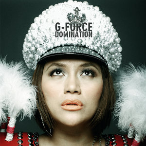 Teacher Georcelle & G-Force 歌手頭像