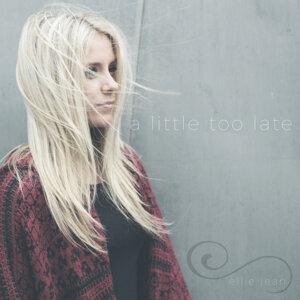 Ellie Jean 歌手頭像