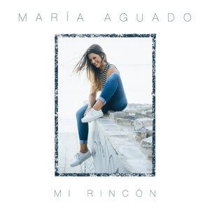 Maria Aguado 歌手頭像