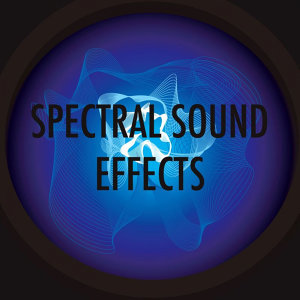Spectral Sound Effects 歌手頭像