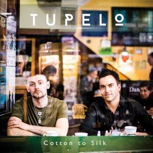 Tupelo 歌手頭像