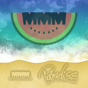 MMM Watermelon 歌手頭像