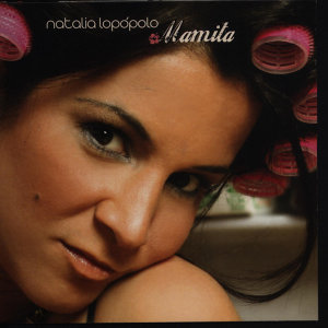 Natalia Lopópolo 歌手頭像