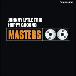 Johnny Lytle Trio 歌手頭像
