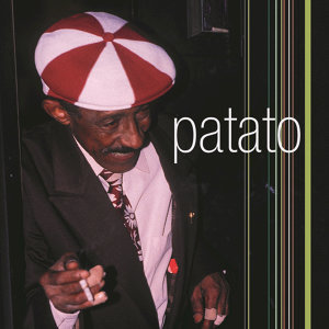 Patato 歌手頭像