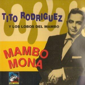 Tito Rodríguez 歌手頭像
