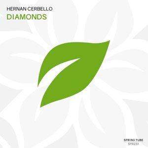 Hernan Cerbello 歌手頭像