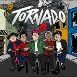 Tornado.