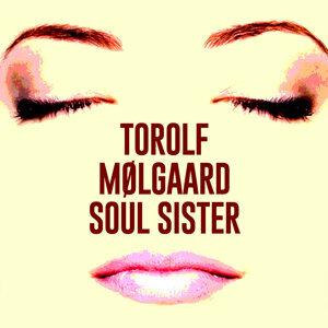 Torolf Mølgaard 歌手頭像