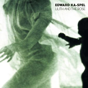 Edward Ka-Spel 歌手頭像