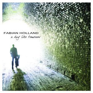 Fabian Holland 歌手頭像
