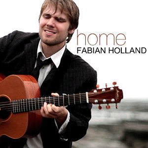 Fabian Holland 歌手頭像