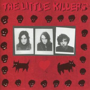 The Little Killers 歌手頭像