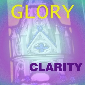 Clarity 歌手頭像