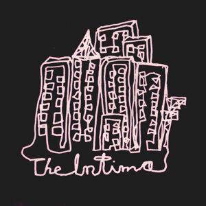 The Intima 歌手頭像