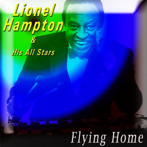 Lionel Hampton and His All Stars 歌手頭像