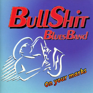 Bullshit Blues Band