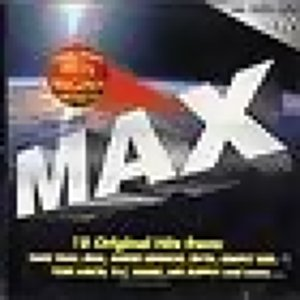 Max (排行大帝國)