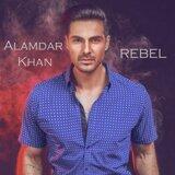 Alamdar Khan