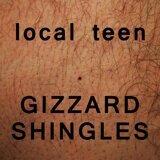 Local Teen