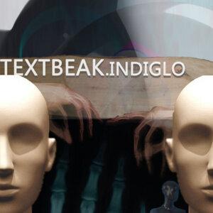 Textbeak 歌手頭像