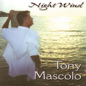 Tony Mascolo 歌手頭像