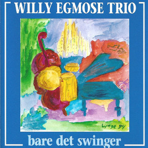 Willy Egmose Trio