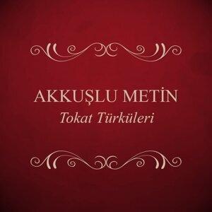Akkuşlu Metin 歌手頭像