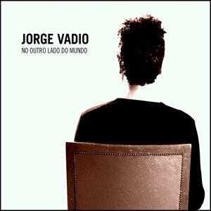 Jorge Vadio 歌手頭像